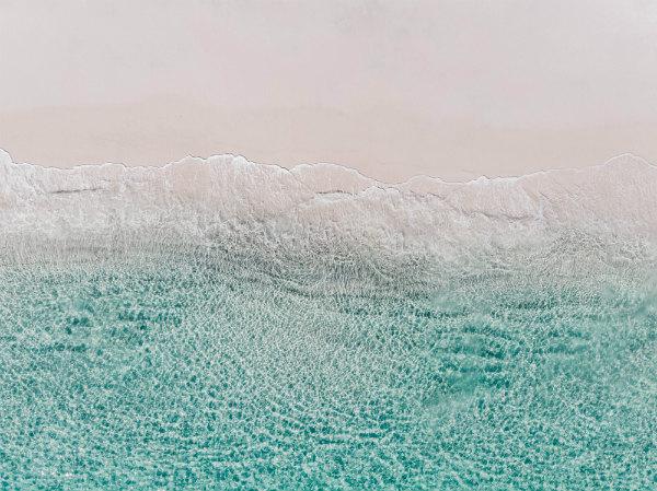Jervis Bay: One Of Australia's Hidden Gems