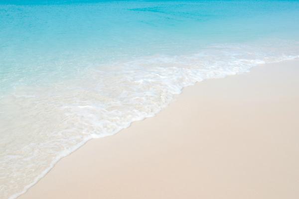 Jervis Bay's Best Beaches