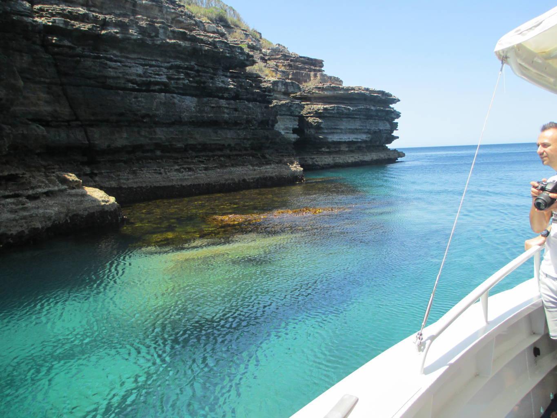 summer-eco-cruise