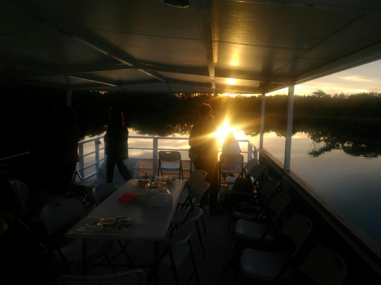 Jervis_Bay_Wild__Sunset_081642_lg